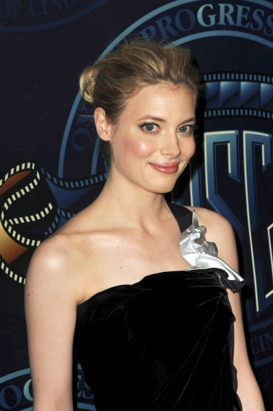 Photo Coverage: American Society of Cinematographers 25th Annual Outstanding Achievement Awards