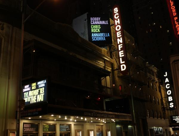 2010-11-Theatre-World-Award-Winners-Announced-Barkin-Hemingway-Larroquette-Miller-Quinto-Sheldon-Motherfcker-More-20010101