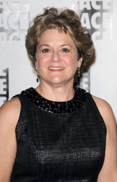 Bonnie Arnold at the 2011 ACE Eddie Awards Beverly Hilton Hotel, Beverly Hills, CA, USA February 19, 2011