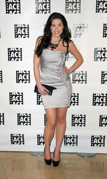 Photo Coverage: 2011 ACE Eddie Awards Red Carpet!