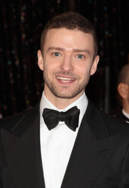 Justin-Timberlake-to-Release-New-Album-After-6-Years-20120930