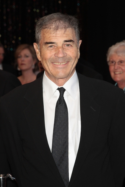 Robert Forster Picture pictured at the 83rd Annual Academy Awards - Arrivals held at the Kodak Theatre in Hollywood, California on February 27, 2011. © RD / Orchon / Retna Digital.