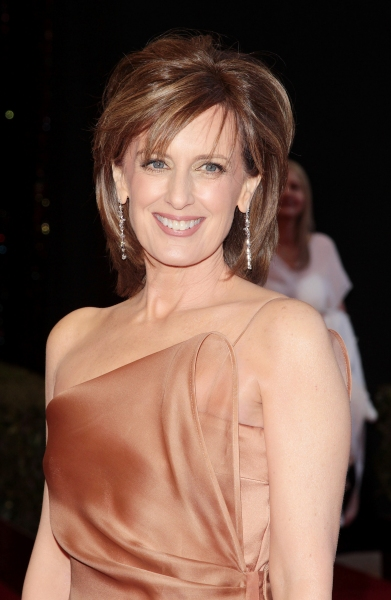 Photo Coverage: 2011 Oscars Hair & Makeup Special!
