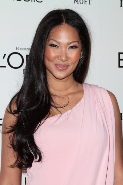 Kimora  Lee Simmons in attendance; The Essences Black Women in Hollywood Luncheon held at Beverly Hills Hotel in Beverly Hills, California on February 24th, 2011.  © RD / Orchon / Retna Digital