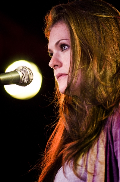 Photo Flash: NewMusicalTheatre.com Concert Features Kerrigan-Lowdermilk's YOU MADE THIS TOUR