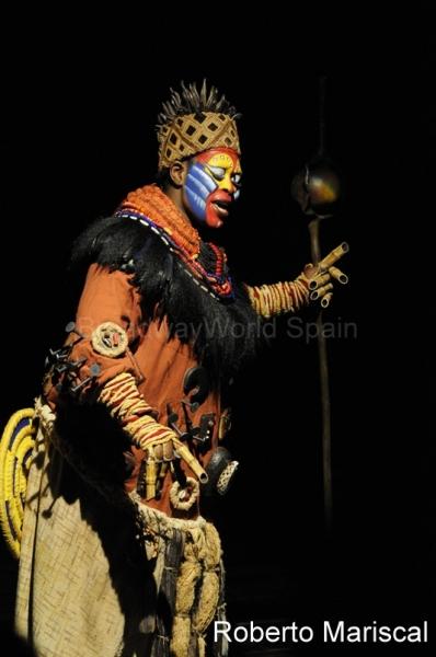 Brown Lindiwe Mkhize  Photo