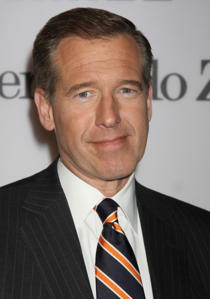 Brian Williams0791.JPG New York City  28th February 2011 Brian Williams at The Museum of the Moving Image tribute to Alec Baldwin, at Cipriani 42nd Street Photo by Adam Nemser-PHOTOlink.net ONE TIME REPRODUCTION RIGHTS ONLY NO WEBSITE USE WITHOUT AGREEMEN