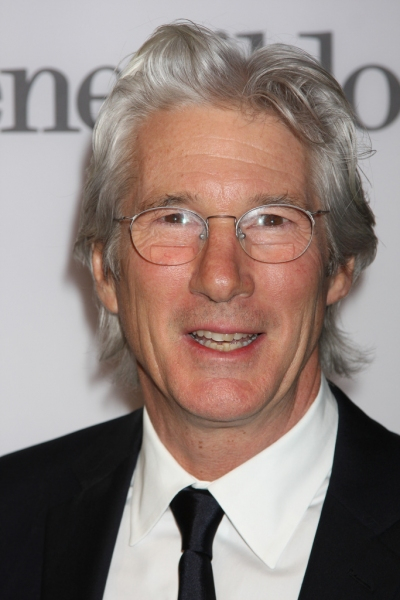 Richard Gere0742.JPG New York City  28th February 2011 Richard Gere at The Museum of the Moving Image tribute to Alec Baldwin, at Cipriani 42nd Street Photo by Adam Nemser-PHOTOlink.net ONE TIME REPRODUCTION RIGHTS ONLY NO WEBSITE USE WITHOUT AGREEMENT E-