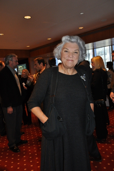 Photo Coverage: National Corporate Theatre Fund's Broadway Roundtable