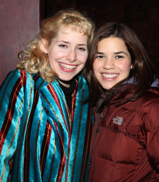 Photo Coverage: THE 24 HOUR MUSICALS - After Party