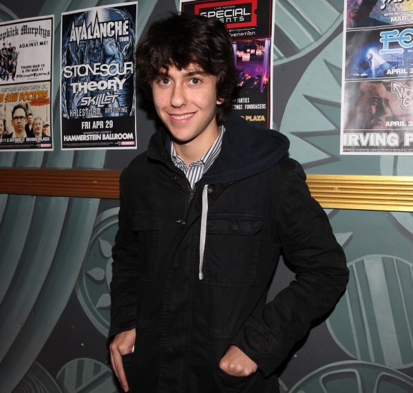 Photos: THE 24 HOUR MUSICALS - After Party