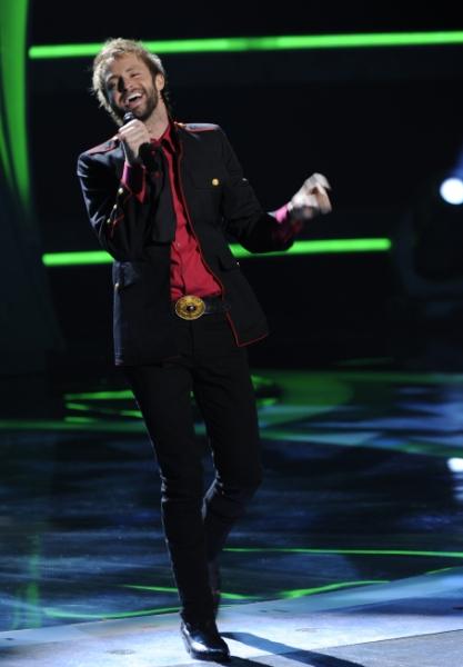 Photos: AMERICAN IDOL's Top 13 Performs Tonight!