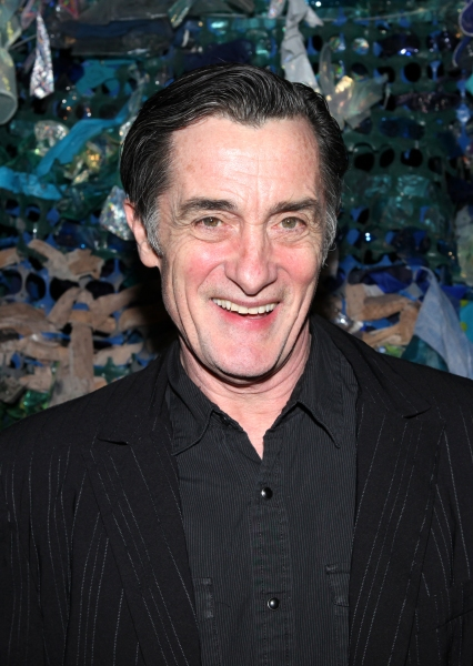 Nominee-Reactions-Roger-Rees-for-PETER-AND-THE-STARCATCHER-feel-very-elated-20120501