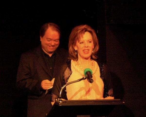 Photo Flash: 42nd Annual LADCC Awards