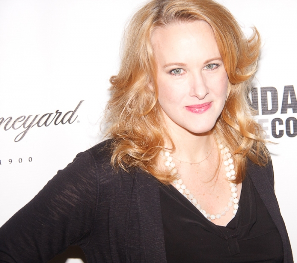 Breaking-News-Two-Time-Tony-Award-Winner-Katie-Finneran-is-Miss-Hannigan-in-ANNIE-20010101
