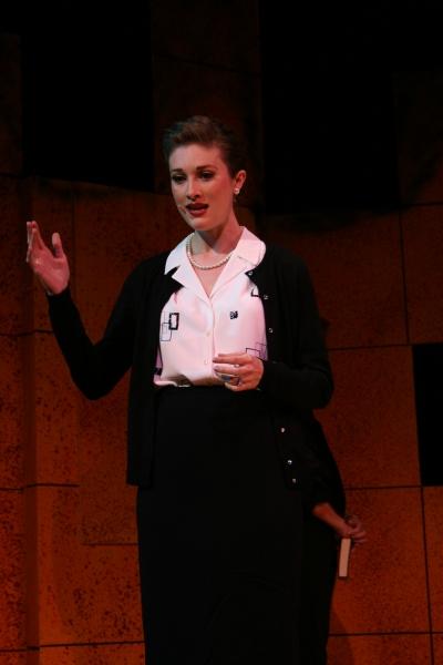 Lauren Wiley