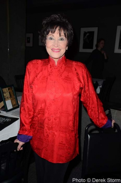 STAGE-TUBE-Chita-Rivera-and-More-Talk-Broadways-Gypsy-Life-on-SUNDAY-MORNING-20120609