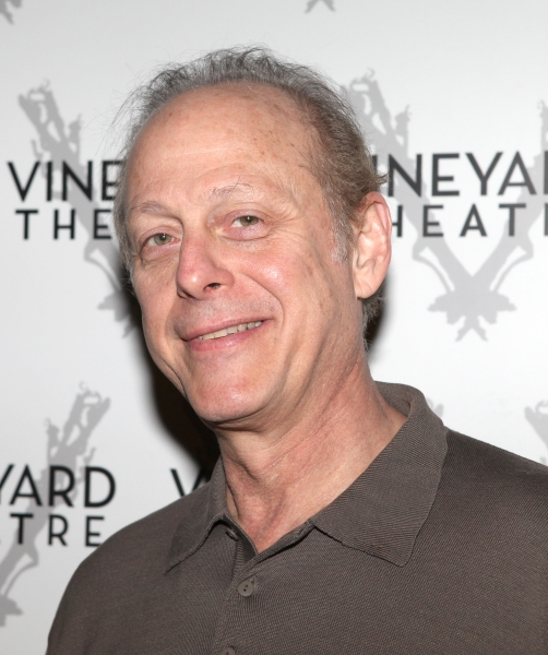 Photo Coverage: Meet the Company of 'PICKED' at the Vineyard Theatre!