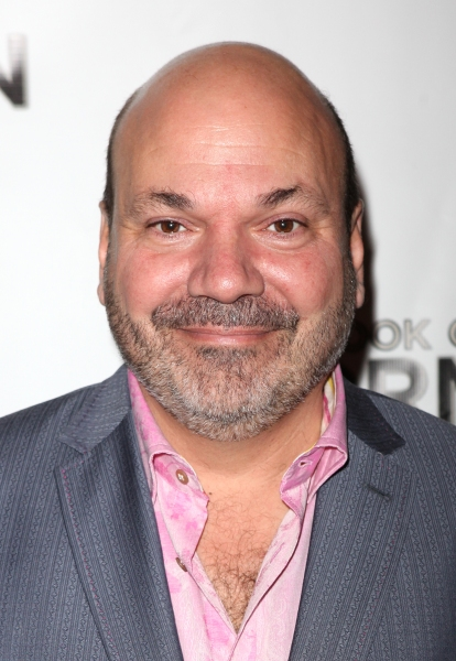 Cassey Nicholaw attending the Broadway Opening Night After Party for 'The Book Of Mormon' at Gotham Hall in New York City.