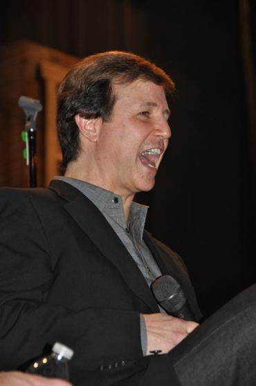 Joey Curatolo