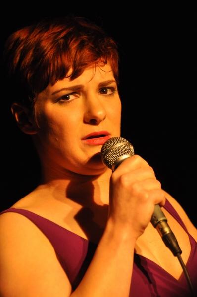 Daisy Eagan photo 61