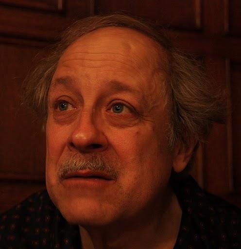 Jeremy Lawrence