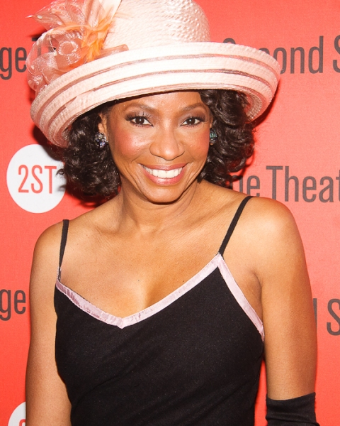 Tony-Winner-Adriane-Lenox-Leads-MTCs-Regrets-this-Spring-Carolyn-Cantor-Helms-20111202