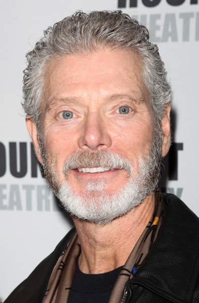 Photo Coverage: ANYTHING GOES Opening Night Red Carpet