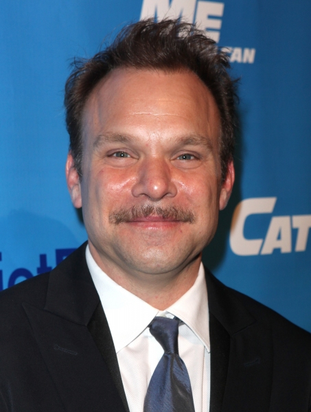 Norbert-Leo-Butz-to-Guest-Star-on-NBCs-SMASH-20010101