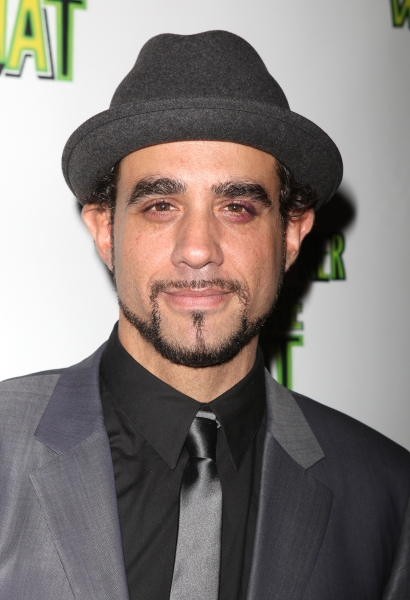 Bobby-Cannavale-Joins-Al-Pacino-in-GLENGARRY-GLEN-ROSS-Revival-20120621