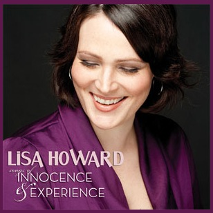 BWW EXCLUSIVE: Lisa Howard on TWILIGHT: BREAKING DAWN