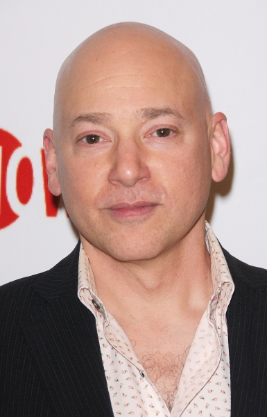 "Evan Handler at UCLA's Jonsson Cancer Foundation ""Taste For a Cure"" Fundraiser  Beverly Wilshire Hotel, Beverly Hills, CA, USA  April 15, 2011  © RD/Jackson/ Retna Digital"