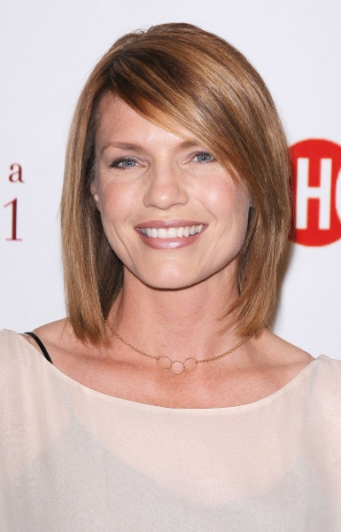 "Kathleen Rose Perkins at UCLA's Jonsson Cancer Foundation ""Taste For a Cure"" Fundraiser  Beverly Wilshire Hotel, Beverly Hills, CA, USA  April 15, 2011  © RD/Jackson/ Retna Digital"