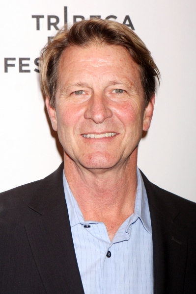 Apr. 23, 2011 - New York, USA - Brett Cullen attending the after-party for the Tribeca Film Festival's premiere of Puncture at 1OAK, New York, 21.04.2011...Credit: Rolf Mueller/face to face (Credit Image: © face to face/ZUMAPRESS.com)