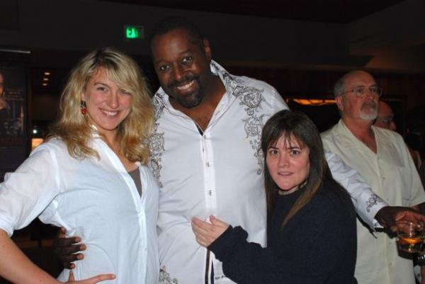 Kate Bergstrom, Michael A. Shepperd, Robin Knight