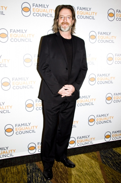 Photo Coverage: Family Equality Council Honors PRISCILLA