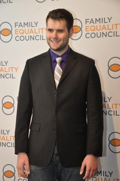 Zach Wahls