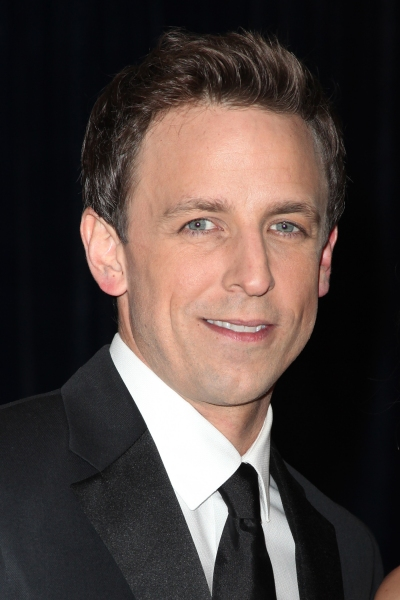 Seth-Meyers-Among-Line-Up-of-TBs-JUST-FOR-LAUGHS-CHICAGO-20130424