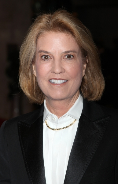 Greta Van Susteren attending the White House Correspondents' Association (WHCA) dinner at the Washington Hilton Hotel in Washington, D.C.. © Walter McBride / WM Photography / Retna Ltd.