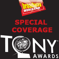 2012-Tony-Nominations-The-Nominees-React-Updating-LIVE-20120501