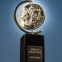 2012-Tony-Nominations-by-the-Numbers-Who-Got-What-20010101