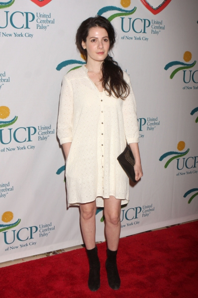 Photo Flash: Women Who Care Luncheon 2011