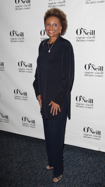 Photo Coverage: Redgrave, Douglas & More Honor James Earl Jones with Monte Cristo Prize