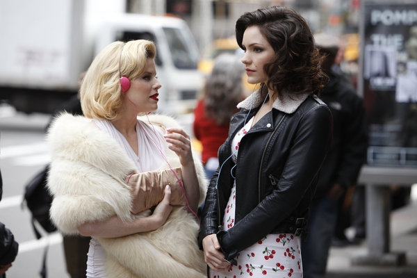 Why BroadwayWorld.com Can't Wait for NBC's SMASH