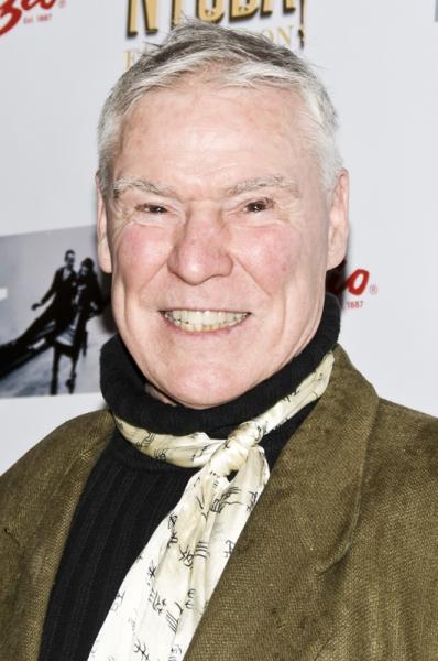 Jacques d'Amboise