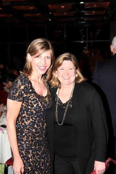 Nicola Clayton, Nancy Sweizy