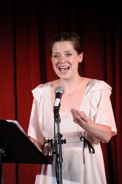 Jenny Fellner photo by Rob Rich © 2011 robwayne1@aol.com 516-676-3939 Photo