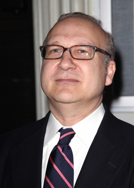 Pippin Parker attending the Opening Night Public LAB Production of 'KnickerBocker' at the Public Theater in New York City.