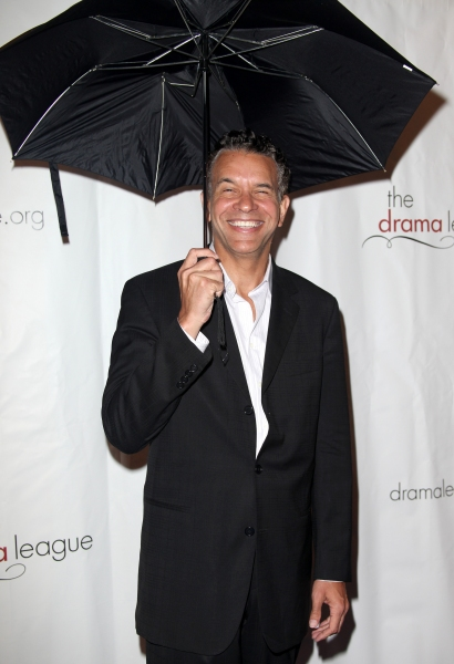 Photos: 74th Annual Drama League Awards - The Men