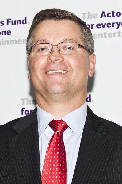 Michael J. Stengel